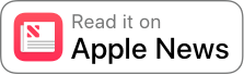 read_it_on_apple_news_badge_rgb